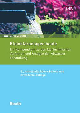 Cover: https://exlibris.azureedge.net/covers/9783/4102/8203/7/9783410282037xl.jpg