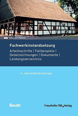 Cover: https://exlibris.azureedge.net/covers/9783/4102/8300/3/9783410283003xl.jpg