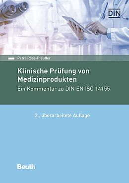 Cover: https://exlibris.azureedge.net/covers/9783/4102/8305/8/9783410283058xl.jpg
