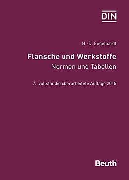 Cover: https://exlibris.azureedge.net/covers/9783/4102/8439/0/9783410284390xl.jpg