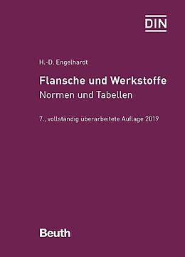 Cover: https://exlibris.azureedge.net/covers/9783/4102/8440/6/9783410284406xl.jpg
