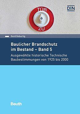Cover: https://exlibris.azureedge.net/covers/9783/4102/8459/8/9783410284598xl.jpg