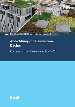 Cover: https://exlibris.azureedge.net/covers/9783/4102/8462/8/9783410284628xl.jpg