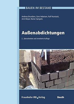 Cover: https://exlibris.azureedge.net/covers/9783/4102/8555/7/9783410285557xl.jpg