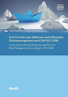 Cover: https://exlibris.azureedge.net/covers/9783/4102/8710/0/9783410287100xl.jpg