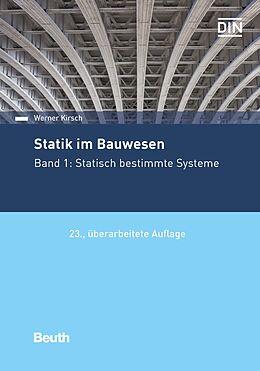 Cover: https://exlibris.azureedge.net/covers/9783/4102/8815/2/9783410288152xl.jpg
