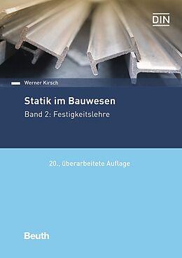 Cover: https://exlibris.azureedge.net/covers/9783/4102/8817/6/9783410288176xl.jpg