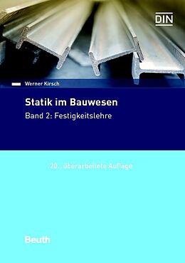 Cover: https://exlibris.azureedge.net/covers/9783/4102/8818/3/9783410288183xl.jpg