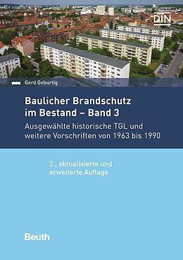 Cover: https://exlibris.azureedge.net/covers/9783/4102/8823/7/9783410288237xl.jpg