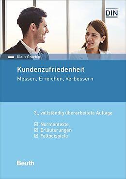 Cover: https://exlibris.azureedge.net/covers/9783/4102/8910/4/9783410289104xl.jpg