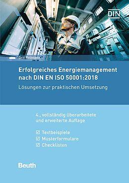 Cover: https://exlibris.azureedge.net/covers/9783/4102/8979/1/9783410289791xl.jpg