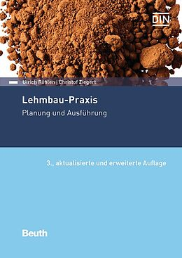 Cover: https://exlibris.azureedge.net/covers/9783/4102/9123/7/9783410291237xl.jpg