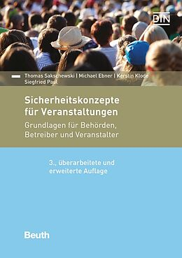 Cover: https://exlibris.azureedge.net/covers/9783/4102/9143/5/9783410291435xl.jpg