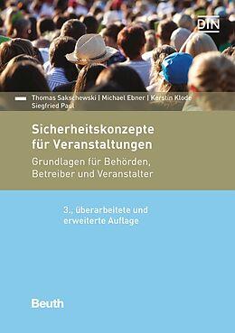 Cover: https://exlibris.azureedge.net/covers/9783/4102/9144/2/9783410291442xl.jpg