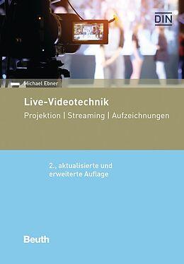 Cover: https://exlibris.azureedge.net/covers/9783/4102/9194/7/9783410291947xl.jpg