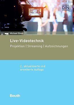 Cover: https://exlibris.azureedge.net/covers/9783/4102/9195/4/9783410291954xl.jpg