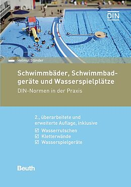Cover: https://exlibris.azureedge.net/covers/9783/4102/9199/2/9783410291992xl.jpg