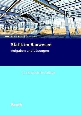 Cover: https://exlibris.azureedge.net/covers/9783/4102/9211/1/9783410292111xl.jpg