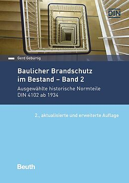Cover: https://exlibris.azureedge.net/covers/9783/4102/9251/7/9783410292517xl.jpg