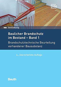 Cover: https://exlibris.azureedge.net/covers/9783/4102/9255/5/9783410292555xl.jpg
