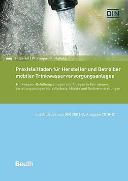 Cover: https://exlibris.azureedge.net/covers/9783/4102/9277/7/9783410292777xl.jpg