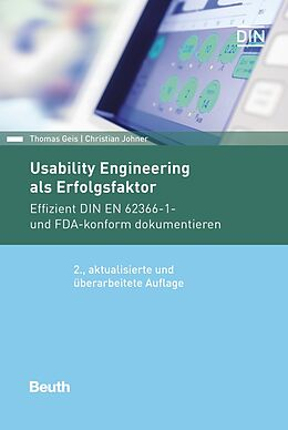Cover: https://exlibris.azureedge.net/covers/9783/4102/9300/2/9783410293002xl.jpg