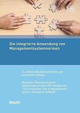 Cover: https://exlibris.azureedge.net/covers/9783/4102/9310/1/9783410293101xl.jpg