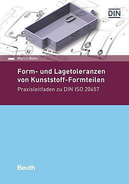 Cover: https://exlibris.azureedge.net/covers/9783/4102/9344/6/9783410293446xl.jpg