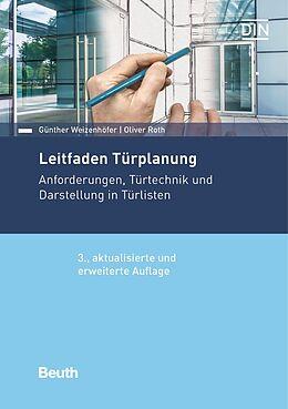Cover: https://exlibris.azureedge.net/covers/9783/4102/9356/9/9783410293569xl.jpg