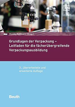 Cover: https://exlibris.azureedge.net/covers/9783/4102/9379/8/9783410293798xl.jpg