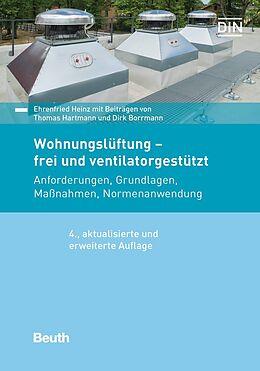 Cover: https://exlibris.azureedge.net/covers/9783/4102/9466/5/9783410294665xl.jpg