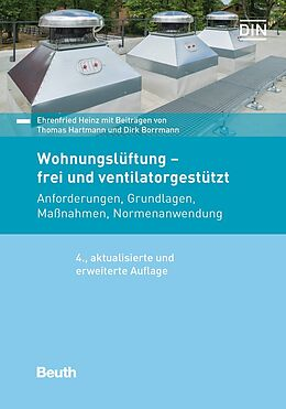 Cover: https://exlibris.azureedge.net/covers/9783/4102/9467/2/9783410294672xl.jpg