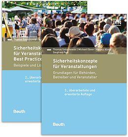 Cover: https://exlibris.azureedge.net/covers/9783/4102/9517/4/9783410295174xl.jpg