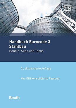 Cover: https://exlibris.azureedge.net/covers/9783/4102/9531/0/9783410295310xl.jpg