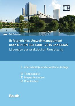 Cover: https://exlibris.azureedge.net/covers/9783/4102/9623/2/9783410296232xl.jpg