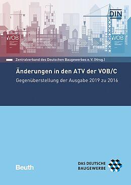 Cover: https://exlibris.azureedge.net/covers/9783/4102/9643/0/9783410296430xl.jpg