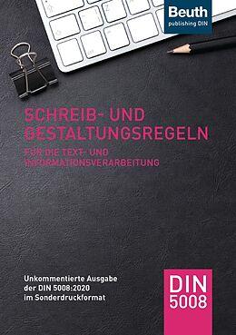 Cover: https://exlibris.azureedge.net/covers/9783/4102/9655/3/9783410296553xl.jpg