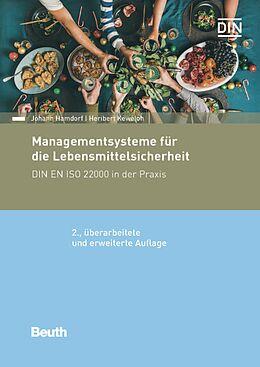 Cover: https://exlibris.azureedge.net/covers/9783/4102/9711/6/9783410297116xl.jpg