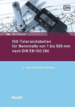 Cover: https://exlibris.azureedge.net/covers/9783/4102/9786/4/9783410297864xl.jpg