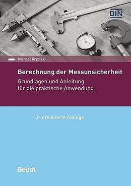 Cover: https://exlibris.azureedge.net/covers/9783/4102/9889/2/9783410298892xl.jpg
