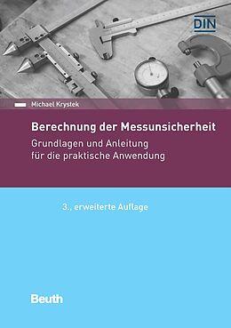 Cover: https://exlibris.azureedge.net/covers/9783/4102/9890/8/9783410298908xl.jpg