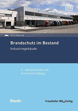 Cover: https://exlibris.azureedge.net/covers/9783/4103/0175/2/9783410301752xl.jpg