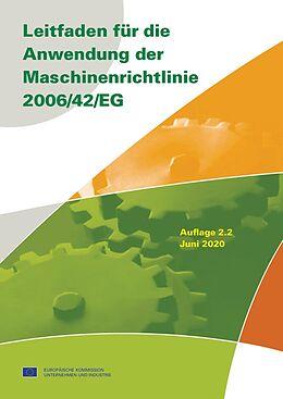 Cover: https://exlibris.azureedge.net/covers/9783/4103/0181/3/9783410301813xl.jpg