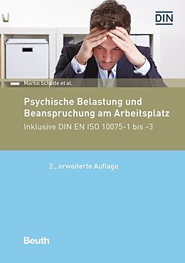 Cover: https://exlibris.azureedge.net/covers/9783/4103/0285/8/9783410302858xl.jpg