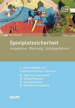 Cover: https://exlibris.azureedge.net/covers/9783/4103/0429/6/9783410304296xl.jpg