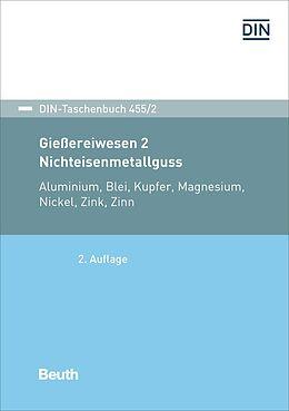 Cover: https://exlibris.azureedge.net/covers/9783/4103/0710/5/9783410307105xl.jpg