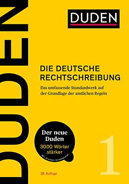 Cover: https://exlibris.azureedge.net/covers/9783/4110/4018/6/9783411040186xl.jpg