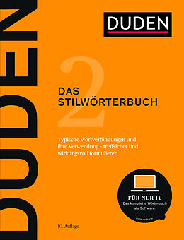 Cover: https://exlibris.azureedge.net/covers/9783/4110/4030/8/9783411040308xl.jpg