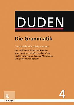 Cover: https://exlibris.azureedge.net/covers/9783/4110/4049/0/9783411040490xl.jpg