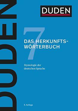 Cover: https://exlibris.azureedge.net/covers/9783/4110/4075/9/9783411040759xl.jpg